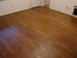 44 best images about work colors on pinterest floor care for Can you polish old concrete floors