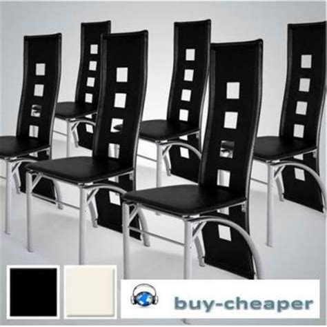 set de cuisine à vendre chaise de cuisine usage a vendre