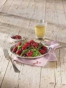 Rote Beete Englisch : rote beete gnocchi mit rucola und zuckerschoten b rger profik che ~ Orissabook.com Haus und Dekorationen