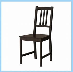 Ikea kuchenstuhl stuhl stuhle holzstuhl kiefer for Ikea küchenstuhl