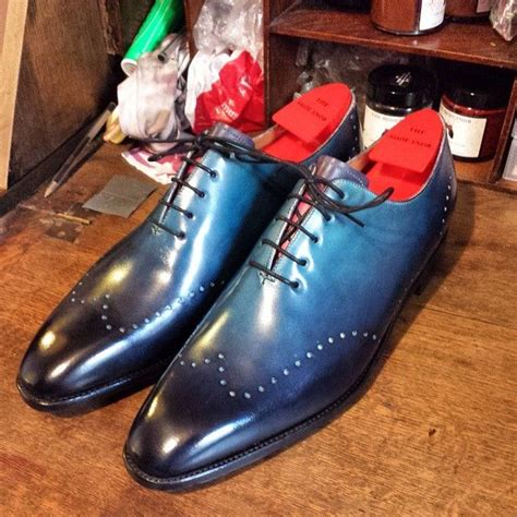light blue dress shoes mens mens blue dress shoes all dress