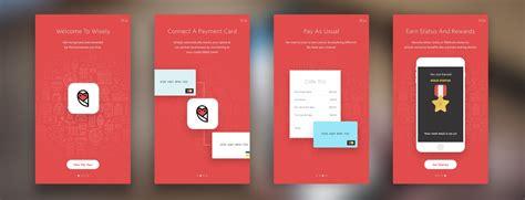 Home Design Ideas App by Onboarding Inspiration For Mobile Apps Muzli Design