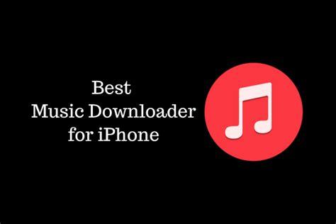best downloader for iphone 10 best downloader for iphone 2017 mobipicker