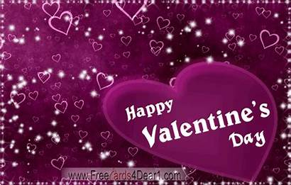 Happy Valentines Ecards Ecard Animated Giphy Greetings