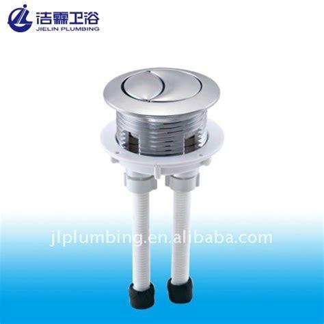 types of toilet flush toilet flush systems view dual flush flushing system jielin product details from xiamen jielin