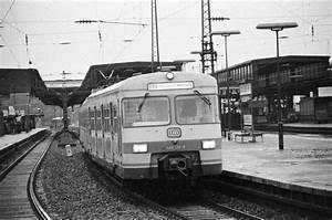 S Bahn Erfurt : k lnduisburg s bahn ~ Orissabook.com Haus und Dekorationen