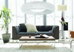 modern home interior design 2014 ly wiszące do salonu nowoczesne ly