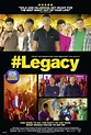 Legacy Movie Poster - IMP Awards