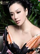 Christy Chung - chinese model - Chinese Sirens
