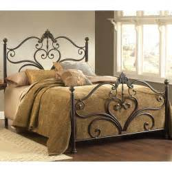 wrought iron headboard on pinterest iron headboard