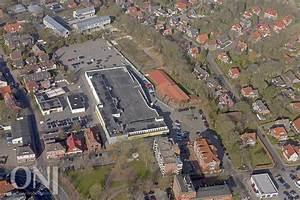 Markt De Aurich : aurich investor will einkaufszentrum neu bauen ostfriesische nachrichten ~ Orissabook.com Haus und Dekorationen