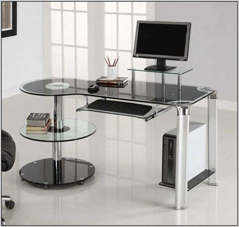 Office Max Desk by Desks Ergonomic And Stylish Officemax Desks Aasp Us Org