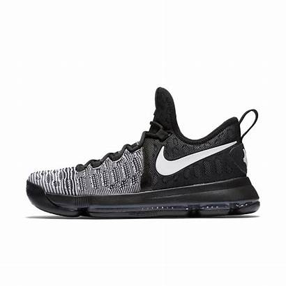 Kd9 Nike Shoe Durant Kevin Changing Launches