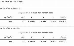 Spss Variable Berechnen : stata t test unabh ngig datenanalyse mit r stata spss ~ Themetempest.com Abrechnung