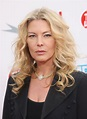 Deborah Kara Unger loses role in 'Confidence Game,' also ...