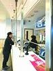 治安太差保護員工人身安全 英肯德基加裝鐵網防彈玻璃 - 明報加東版(多倫多) - Ming Pao Canada Toronto Chinese Newspaper