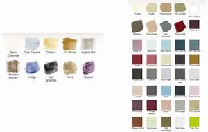 Peinture Effet Patiné : repeindre une armoire avec un effet patine lib ron d co cool ~ Melissatoandfro.com Idées de Décoration