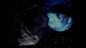 Unusually large asteroid to race by Earth