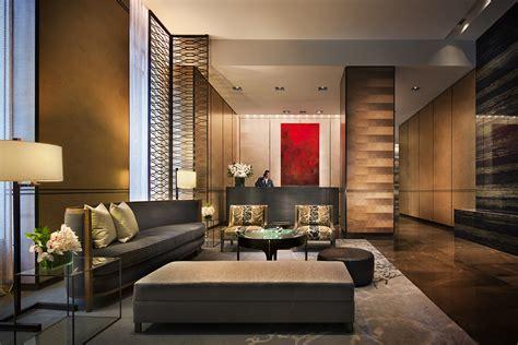 Ny Luxury Apartments Brucallcom