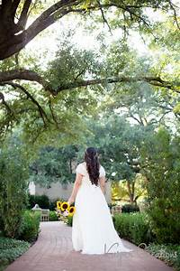 waco wedding photographer baylor university valerie39s With how to find a student photographer for wedding
