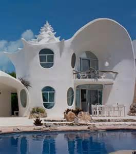 la maison du cil