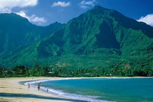 which hawaiian islands are right for you