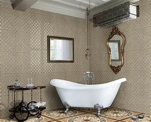 Cout Salle De Bain 4 M2 : rialto realonda 4 salle de bain s jour espace public style style oriental gr s c rame ~ Melissatoandfro.com Idées de Décoration
