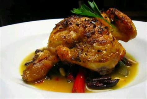 cornish hen recipe cornish hen wedding ideas pinterest