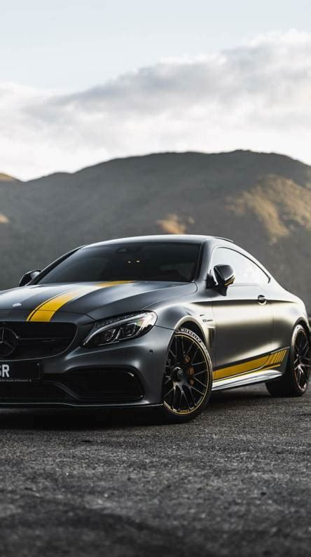 Download, share or upload your own one! C63 amg Wallpapers - Free by ZEDGE™