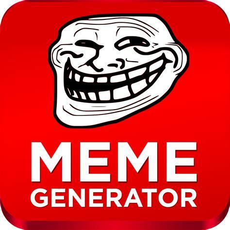 Meme Generator Download - download meme generator v4 016 full patched apk info seputar android terbaru dan paling lengkap