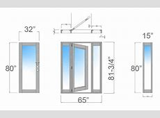 Exterior Door Sizes,Exterior Door Sizes Exterior Doors