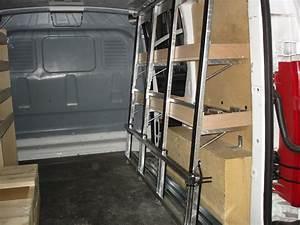 Amenagement Peugeot Partner : porte verre int rieur en acier galvanis pour peugeot partner first 1996 2008 move equipment ~ Medecine-chirurgie-esthetiques.com Avis de Voitures