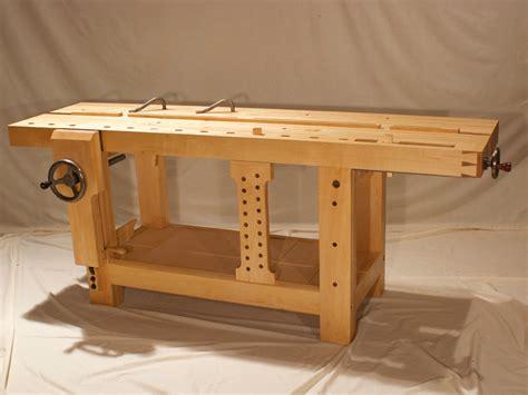 workbench homestead heritage furniture