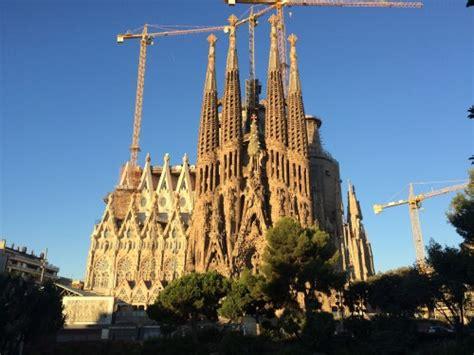 img blog de turismo barcelona