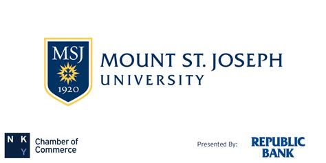 member   day mount st joseph university northern