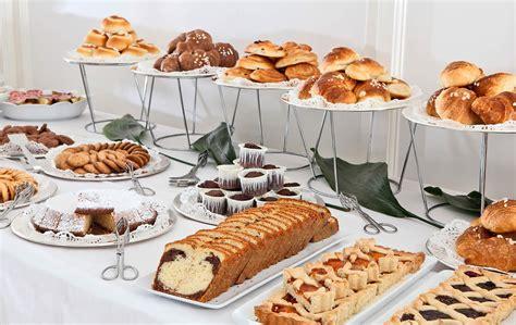chambre lune de miel grand hotel riviera petit déjeuner buffet spécialités
