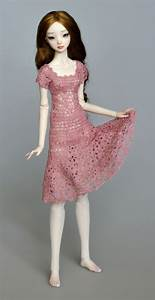 211 best images about dolls dresses on Pinterest | Barbie ...
