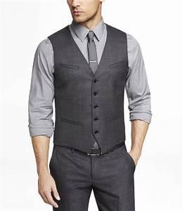 image result for man fashion elegant vest tie fashion With mens dress vests wedding