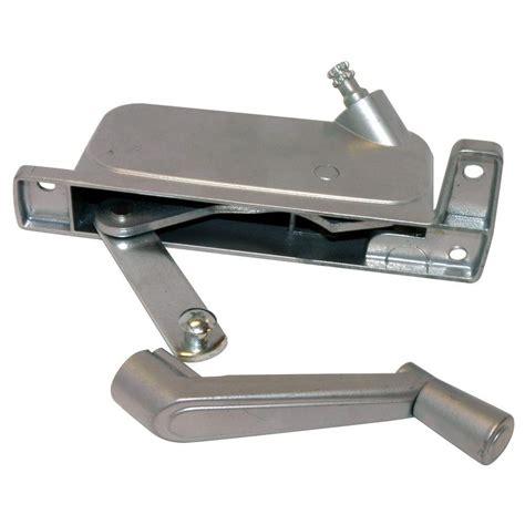 barton kramer tucker awning window operator handle