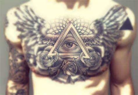 illuminati members list the 25 best illuminati members list ideas on