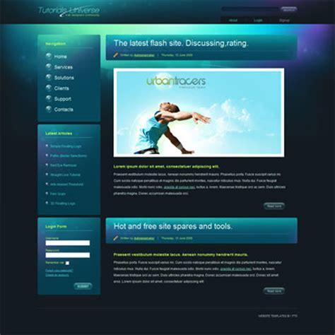 free html templates html templates free doliquid