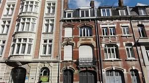 Appart Hotel Lille : appart hotel lille farol ~ Nature-et-papiers.com Idées de Décoration