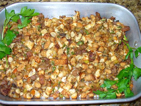 turkey dressing recipe turkey stuffing recipe food 7000 recipes
