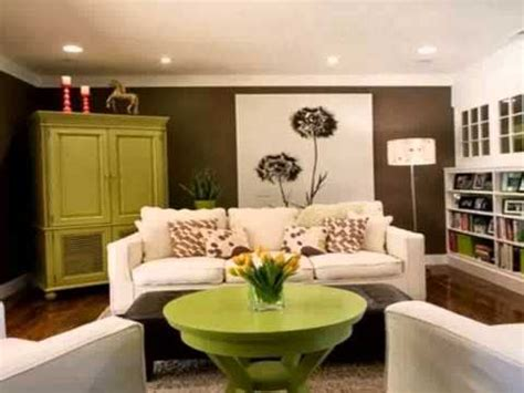 zen interior design on a budget living room decorating ideas zebra print home design 2015 youtube