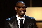 Charlie Murphy's Final Tweet: 'Release the Past to Rest as ...