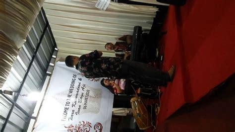 Смотрите видео artis hongkòng ngetot в высоком качестве. Artis jadul - YouTube
