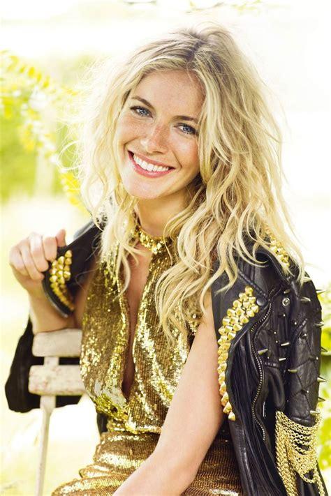 853 Best Images About Sienna Miller On Pinterest Sienna