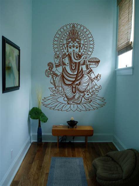 inspiring indian wall art  modern day homes fashion