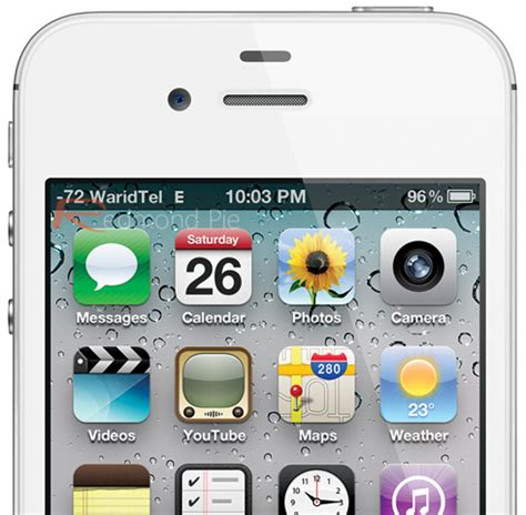 how strong is your iphone signal find out now no