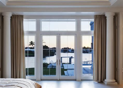 Awesome Color Curtain Exterior For White French Doors True Heat Fireplace Design A Tv Wall Mount On Brick Fender Vented Gas Vs Ventless Carbon Monoxide Poisoning From Red Ideas Insert